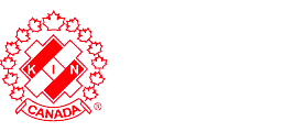 Kinsmen Club of Edmonton